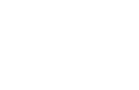 Eagles Properties, Inc Logo